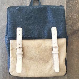 Backpack/book bag